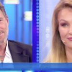 Domenica Live, Eva Henger contro Filippo Nardi: 'Ha insultato la mia famiglia'