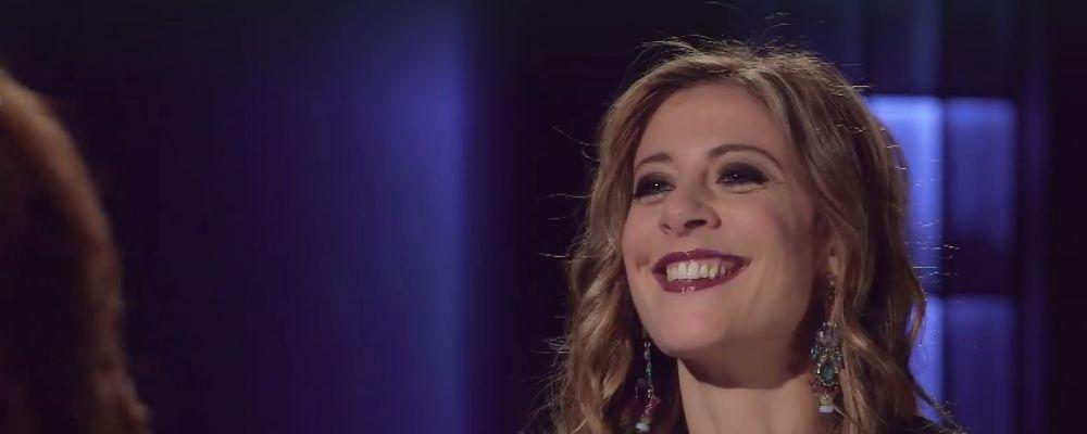 Belve, Francesca Fagnani: 'Barbara d'Urso è la regina'