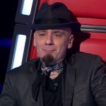 The Voice of Italy 2018, seconda puntata: J Ax si commuove e Al Bano canta la Dark Polo Gang