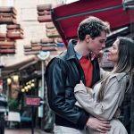Uomini e donne, Soleil Sorgè e Marco Cartasegna youtuber e innamorati