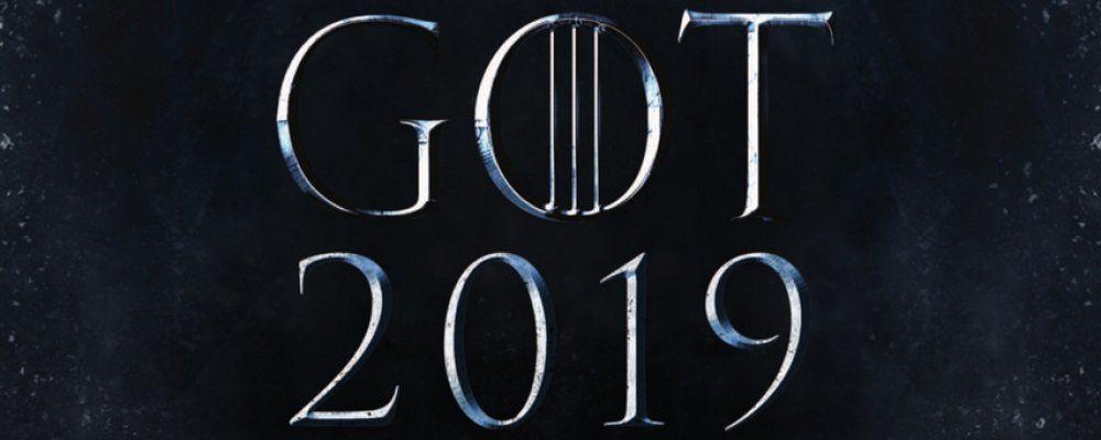 Game of Thrones, primo poster dell'ottava stagione