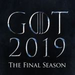 Game of Thrones, primo poster dell'ottava stagione