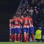 Six Dreams, la nuova docu-serie di Amazon sul campionato di calcio spagnolo