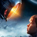 Lost in Space rinnovata da Netflix per una seconda stagione