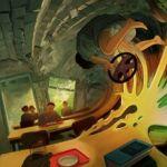 Amazon annuncia Undone la sua prima serie a cartoni animati