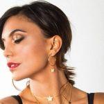 Temptation Island, Valeria Bigella dopo la rottura con Alessio Bruno: 'Riparto da me stessa'