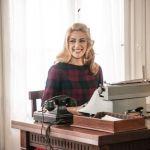 Furore 2, anticipazioni puntata 11 marzo: i ricordi di Giovanna