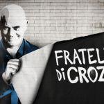 Fratelli di Crozza, anticipazioni puntata di venerdì 23 marzo