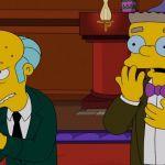 I Simpson: l'episodio 'Chi ha sparato al signor Burns?' avrebbe potuto essere molto diverso