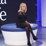 C'è posta per te, puntata del 17 marzo: Luciana Littizzetto, Luca Onestini e Paola Caruso