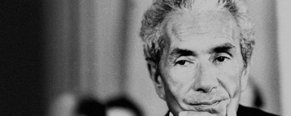 40 anni dal delitto Moro: la programmazione tv ne ripercorre il ricordo