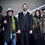 Tutto su The Voice of Italy 2018: casting, giudici, coach, novità