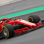La Formula 1 in chiaro sbarca su TV8