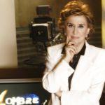Franca Leosini: 'Sanremo? Al mio confronto Sting è sembrato un dilettante allo sbaraglio'