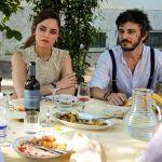 La casa di famiglia, l'esordio alla regia di Augusto Fornari in prima visione tv