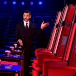 The Voice of Italy 2018, tutti i concorrenti