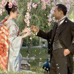 Memorie di una geisha: cast, trama e curiosità sul film diretto da Rob Marshall