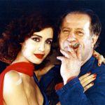 Gli 85 anni di Tinto Brass, la rassegna dedicata inizia con Così fan tutte