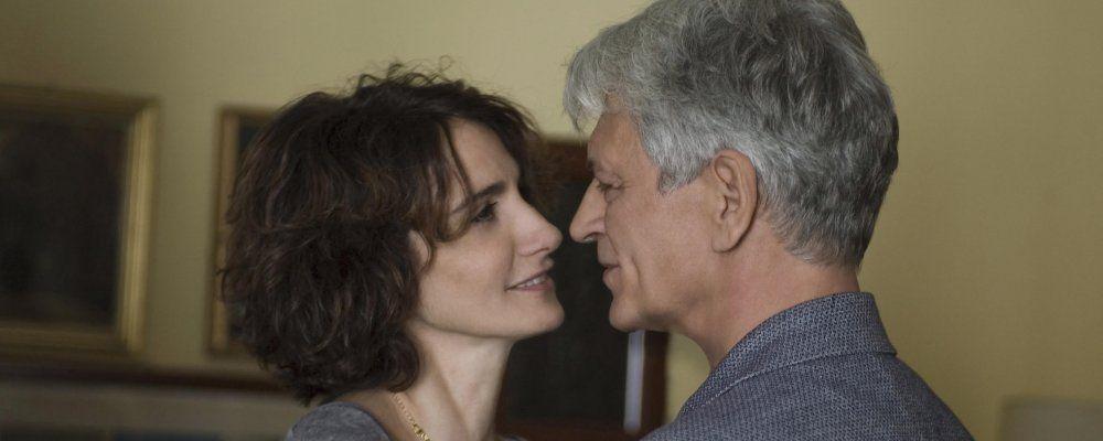 Forever Young: cast, trama e curiosità del film di Fausto Brizzi