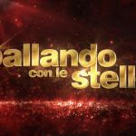 Ballando con le stelle 2018, anticipazioni quarta puntata: scendono in pista Raoul Bova e Rocío