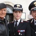 Ascolti tv, vince Don Matteo 11 irresistibile per 6,3 milioni di telespettatori