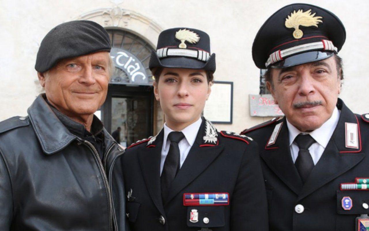 Don Matteo 11, anticipazioni ultima puntata e indizi sulla dodicesima stagione