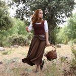 Il Segreto, anticipazioni da lunedì 5 a venerdì 9 marzo: l'arrivo misterioso di Julieta