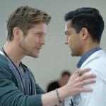 The Resident, la nuova serie medical tra malasanità e dottori cinici