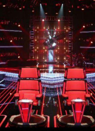 The Voice 2018, tutti i semifinalisti e i concorrenti ripescati con lo steal
