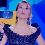 Grande Fratello 2018 seconda puntata: il dramma di Veronica Satti e la follia di Filippo