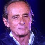 Isola dei famosi 2018, vince Nino Formicola: chi è Gaspare (l'altra metà di Zuzzurro)