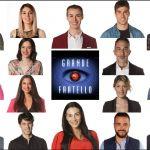 Grande Fratello 2018, i concorrenti