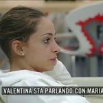 Amici 17, Valentina al bivio dopo l'infortunio