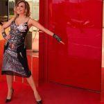 GF Nip, Barbara d'Urso: 'Ci saranno fidanzati di personaggi noti'