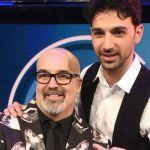 Ballando 2018, Giovanni Ciacci vuole abbandonare: 'Troppa pressione'