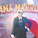 Le Iene, lo scherzo a Emma Marrone paladina della giustizia