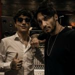 Fabrizio Moro e Ultimo, dal Festival di Sanremo a un singolo insieme
