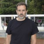 Fausto Brizzi, il regista indagato per violenza sessuale