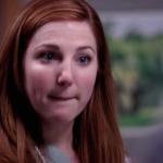 Grey's Anatomy 14, un personaggio dal passato della serie insidia Jo e Alex