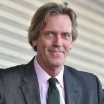 Hugh Laurie va in guerra per George Clooney, torna in tv Kenneth Branagh