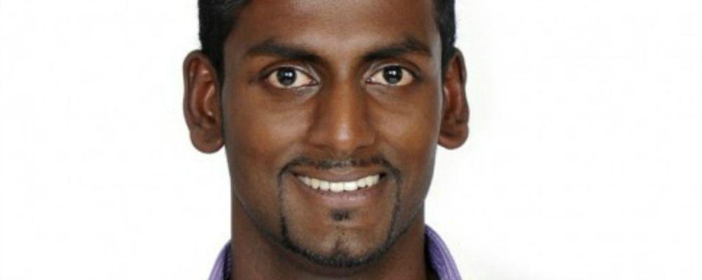 Grande Fratello, Kiran Maccali arrestato per minacce alla ex fidanzata