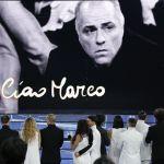 Amici 17 terzo serale: l'omaggio al coreografo Marco Garofalo