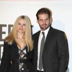 Michelle Hunziker e Tomaso Trussardi: crisi di coppia in corso?