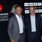 Sky Calcio Club, l'opinionista Mauro contro il VAR: 'Mi fa ca***e'