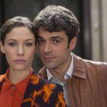 Poli opposti: cast, trama e curiosità della commedia con Luca Argentero