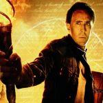 Il mistero dei Templari - National Treasure: cast, trama e curiosità del film con Nicolas Cage