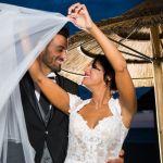 Matrimonio a prima vista, puntata 19 aprile: anticipazioni