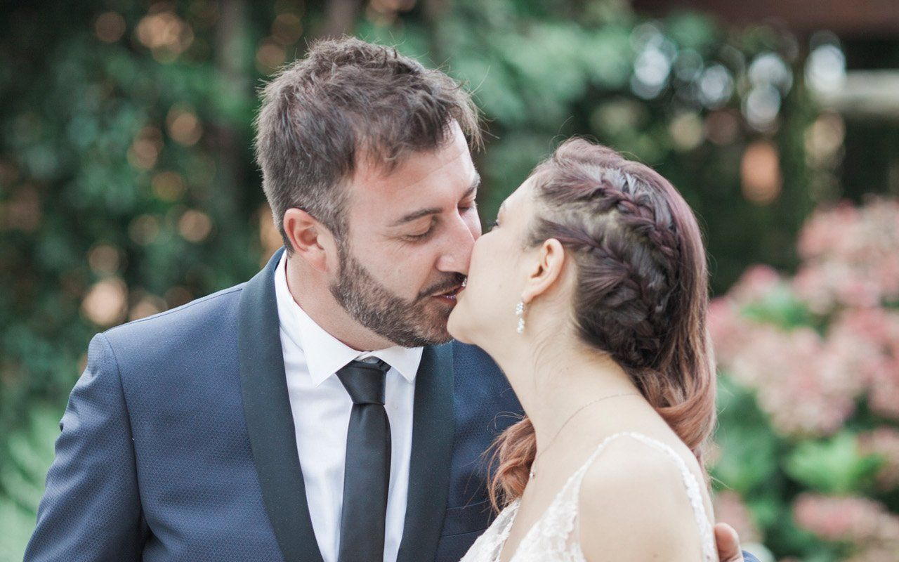 Matrimonio In Prima Vista : Matrimonio a prima vista puntata aprile anticipazioni