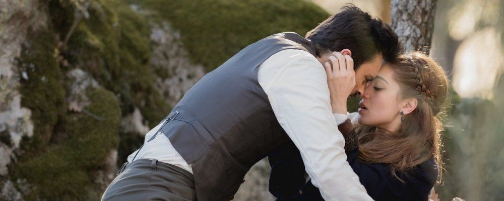 Il Segreto, Saul e Julieta tornano insieme: anticipazioni trame da lunedì 14 a sabato 19 maggio