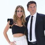 Le Iene Show, ultima puntata 23 maggio: anticipazioni